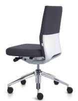 ID work chair