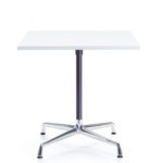 Products - Square Eames' table
