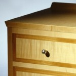 Products - bespoke storage