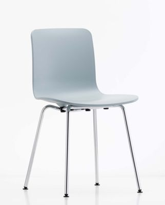 Hal side chair
