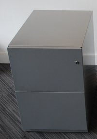 2nd hand filing cabinet